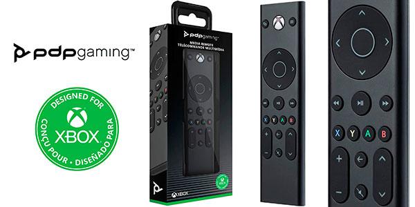 Chollo Mando a distancia PDP para Xbox Series X y S