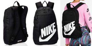 Chollo Mochila Nike Sportswear para adulto
