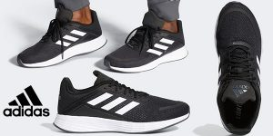 Chollo Zapatillas de running Adidas Duramo SL para hombre
