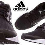 Chollo Zapatillas de running Adidas Galaxy 5 para hombre