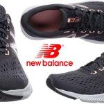 Zapatillas de running New Balance DRFT para mujer en oferta