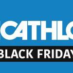 Decathlon Black Friday