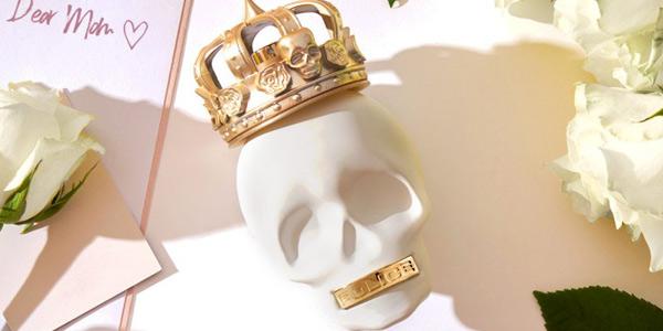 Eau de parfum Police To Be The Queen para mujer de 125 ml chollo en Amazon