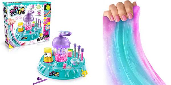 Slime Factory Mix & Match de So Slime DIY