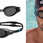 Gafas de natacion Arena The One baratas