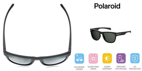 gafas de sol Polaroid PLD 2065/S oferta