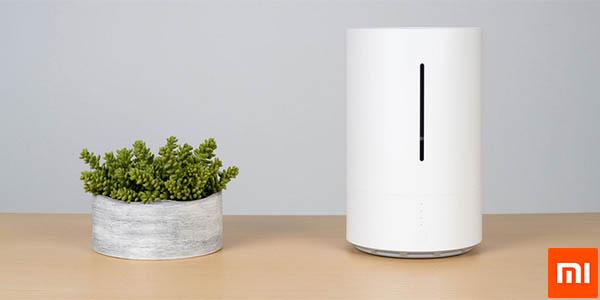 Humidificador de aire Xiaomi SmartMi ultrasónico