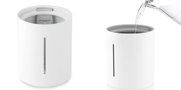 Humidificador de aire Xiaomi SmartMi en Banggood