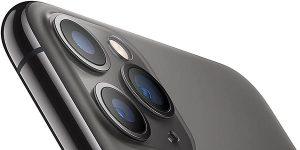 iPhone 11 Pro barato