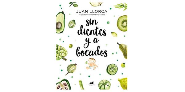 """Libro """"Sin dientes y a bocados"""" versión Kindle barato en Amazon"""