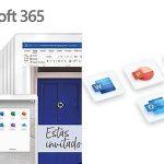 Microsoft 365 Familia para 6 personas