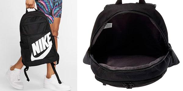 Mochila Nike Sportswear para adulto en oferta