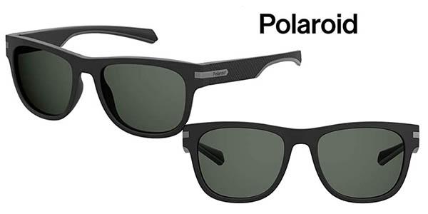 Polaroid PLD 2065/S gafas de sol baratas