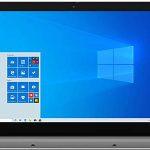 """Portátil Lenovo IdeaPad 3 de 15.6"""" Full HD"""
