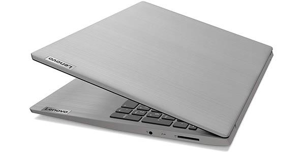 """Portátil Lenovo IdeaPad 3 de 15.6"""" Full HD en Amazon"""