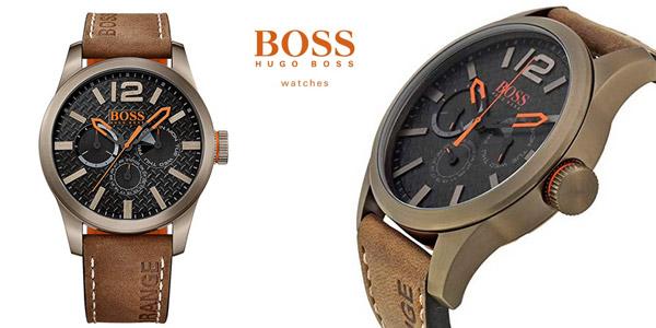 Reloj Hugo Boss Orange 1513240 para hombre barato en Amazon