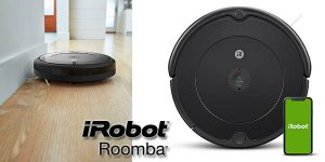 Robot Roomba 692 chollo