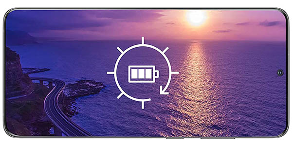 Samsung Galaxy S20+ 5G barato