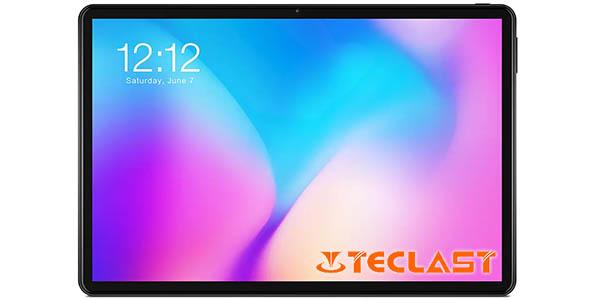 """Tablet Teclast T30 de 10,1""""Full HD"""