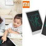 "Tableta de escritura Xiaomi Mijia LCD Writing de 20"" barata en BangGood"
