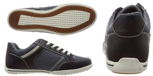 Zapatillas Tom Taylor de estilo casual para hombre baratas