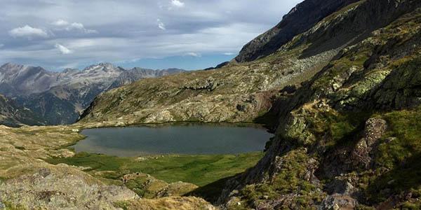 Valle de Gistaín escapada barata