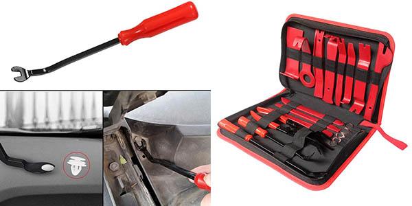 Vislone kit de herramientas de desmontaje barato