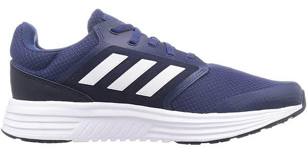 Zapatillas de running Adidas Galaxy 5 baratas