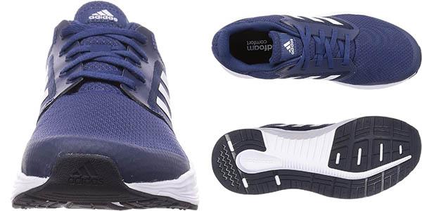Zapatillas de running Adidas Galaxy 5