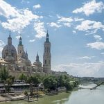 Zaragoza escapada rural en apartamento Bodega Íntima barato