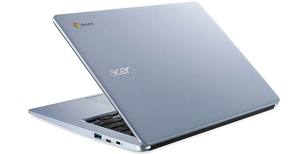 "Acer Chromebook 314 de 14"" Full HD en Amazon"
