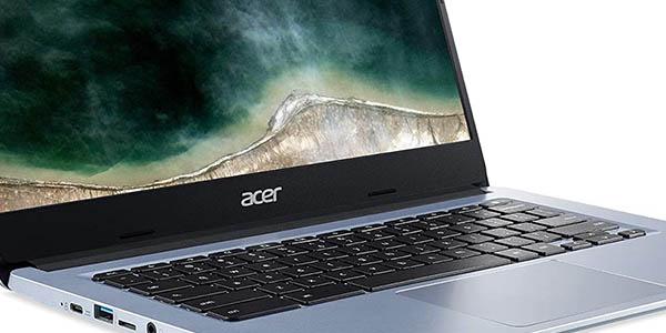 """Acer Chromebook 314 de 14"""" Full HD barato"""
