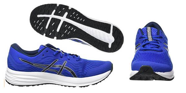 Asics Patriot 12 zapatillas de running en oferta