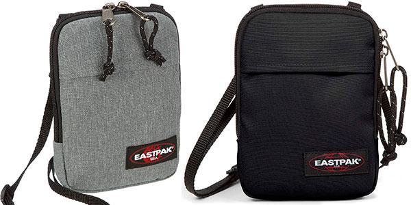 Bolso bandolera Eastpak Buddy en varios modelos en oferta