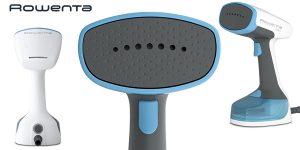 Cepillo de vapor Rowenta Access Steam Minute DR7000 de 1000W barato en Amazon