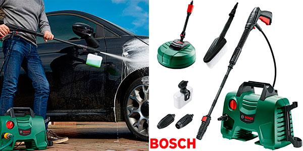 Chollo Hidrolimpiadora Bosch EasyAquatak 120 de 1.500W