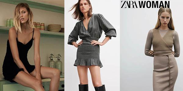 chollos Black Friday 2020 Zara