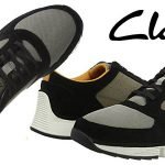 Clarks Tri Sprint chollo