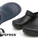 Crocs Bistro zuecos chollo