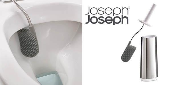 Joseph Joseph Utensils escobilla WC sin cerdas oferta