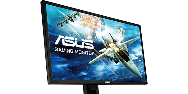 "Monitor gaming ASUS VG248QG de 24,5"" Full HD barato"