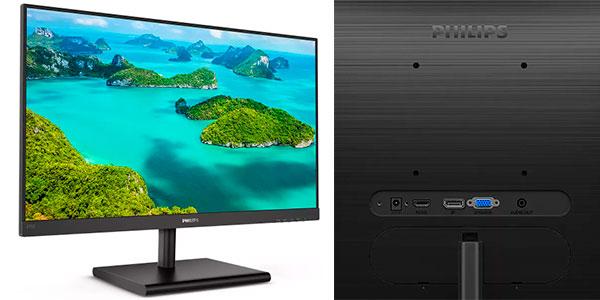 """Monitor Philips 275E1S LCD QHD de 27"""" barato"""