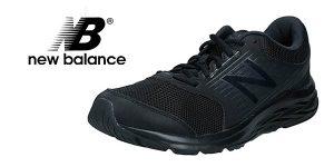 New Balance 411 chollo