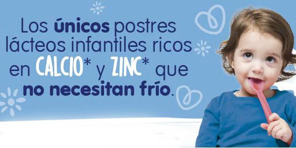 https://www.ofertitas.es/tienda/?asin=B079ZYKHX7