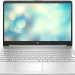 """Portátil HP 15s-eq0017ns de 15,6"""" Full HD"""