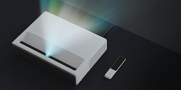 Xiaomi Mi Laser en Banggood