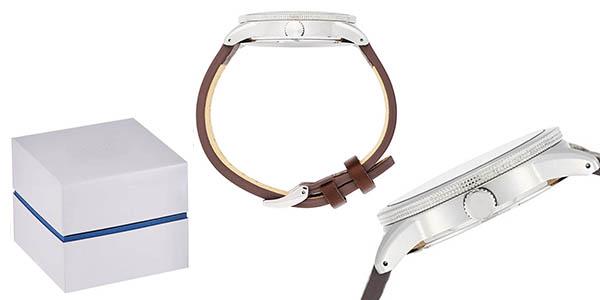 reloj de pulsera Seiko SNE473P1 oferta