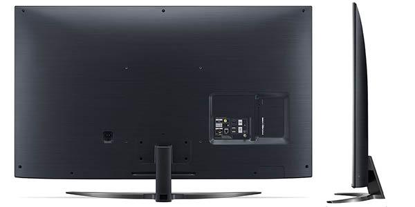 Smart TV LG NANO866NA NanoCell UHD 4K HDR barato