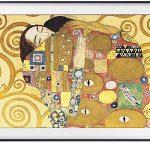 Smart TV Samsung 55LS03T The Frame QLED 4K 2020