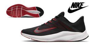 Zapatillas Nike Quest 3 baratas en Amazon